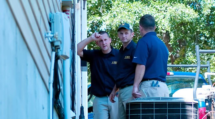 Walker-Pest-Management-Greenville-SC