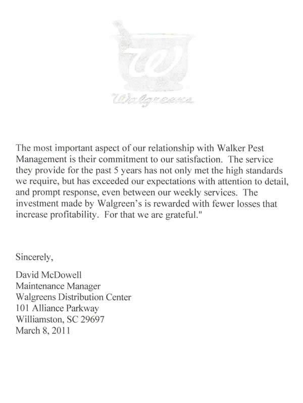 walgreens-letter